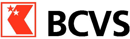 logo bcvs diapo.fw