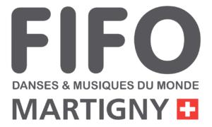 FIFO 2020